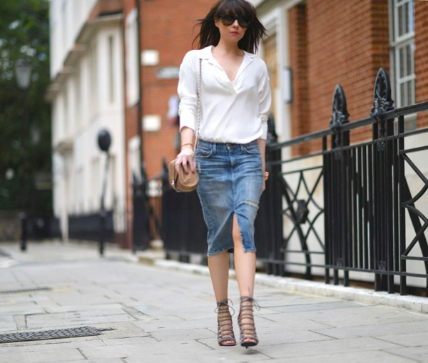 Lorna_Luxe_LornaLuxe_NakedPRGirl_Blog_fashion