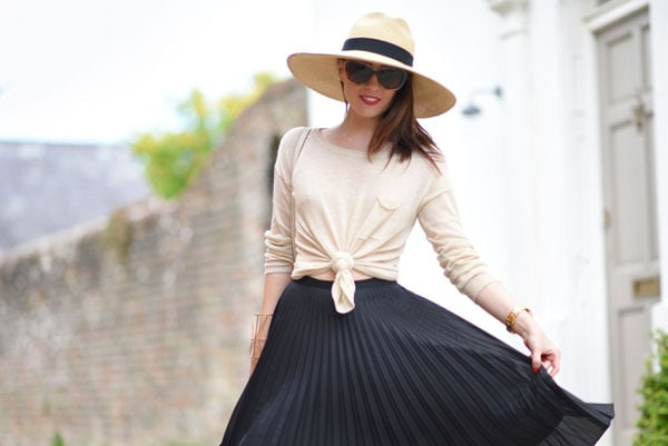 Lorna_Luxe_LornaLuxe_NakedPRGirl_Blog_fashion_hat